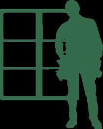 man_window