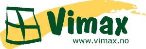 vimax_logo